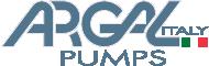 cww-ARGAL-Logo