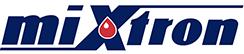 cwc-MIXTRON-logo