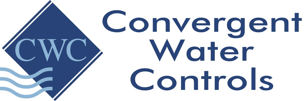 CWC-Convergent-Water-Controls-Website-logo