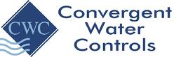 CWC-Convergent-Water-Controls--Website-logo