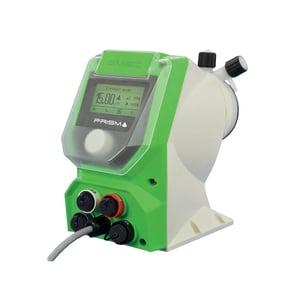 EMEC PRISMA Intelligent Digital Dosing Pump | Convergent Water Controls