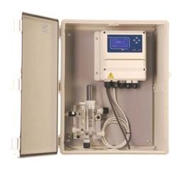 EMEC Control System | Convergent Water Controls