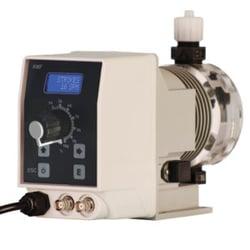 EMEC Special Purpose Pumps | Convergent Water Controls