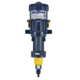 MIXTRON P054 Water Powered Dosing Pump 0.5 – 4%